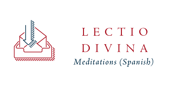 lectio divina spanish