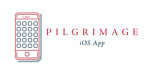 Download Pilgrimage for your iOS device