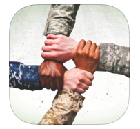 Military Bible Challenge App (Android)