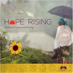 Hope Rising DVD