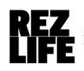 Rez Life Logo
